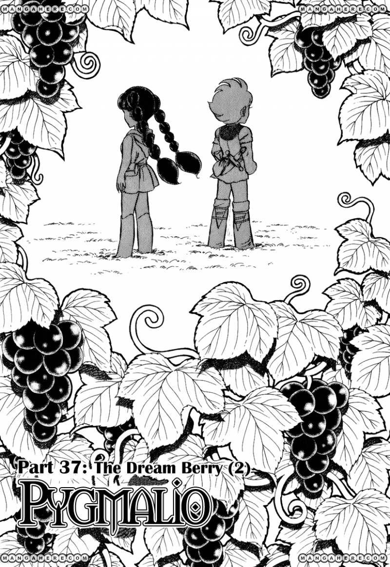 Pygmalio 84 Page 3