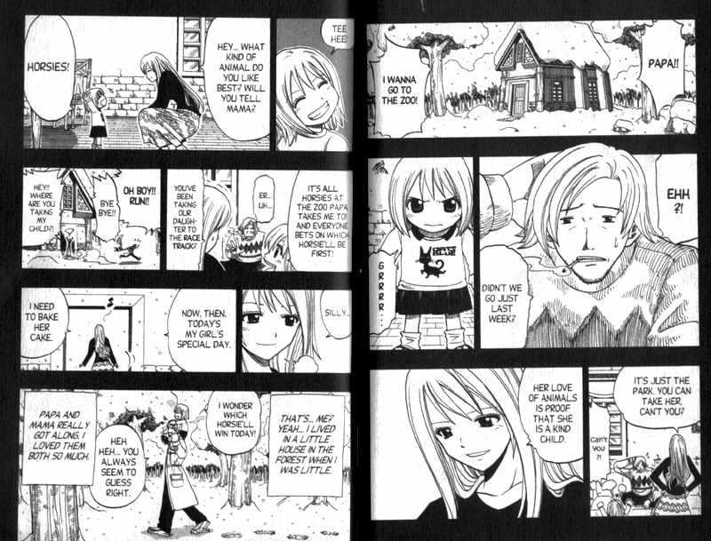 Rave Master 95 Page 2