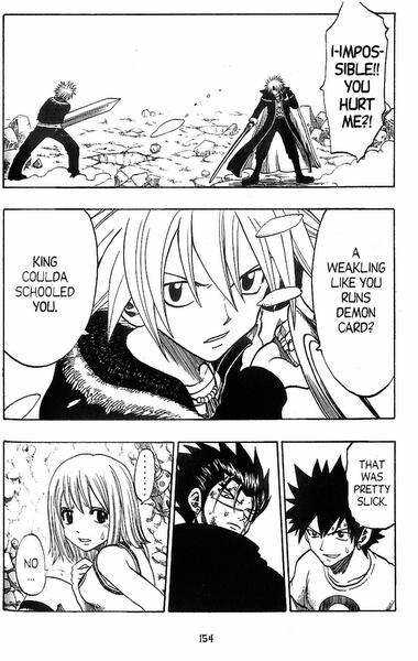 Rave Master 163 Page 2