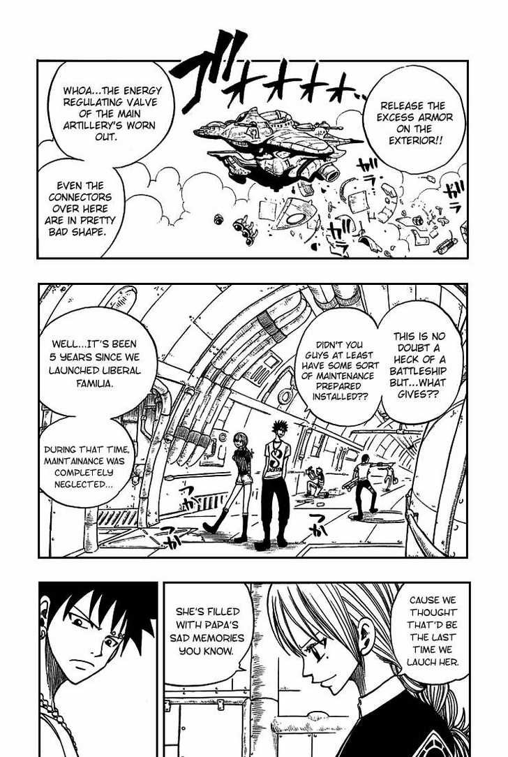 Rave Master 204 Page 2