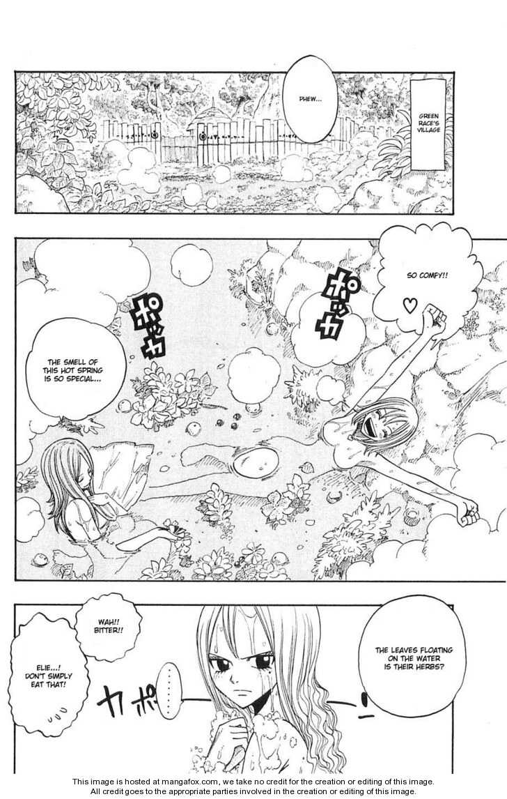 Rave Master 233 Page 2