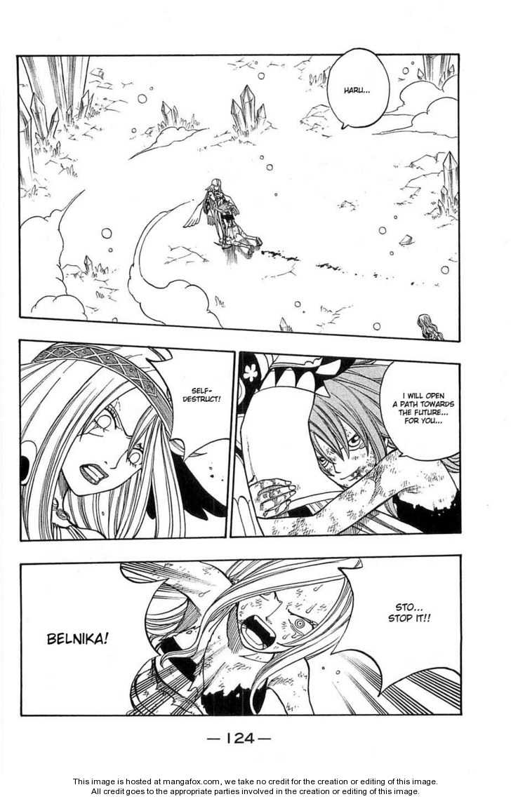 Rave Master 278 Page 2