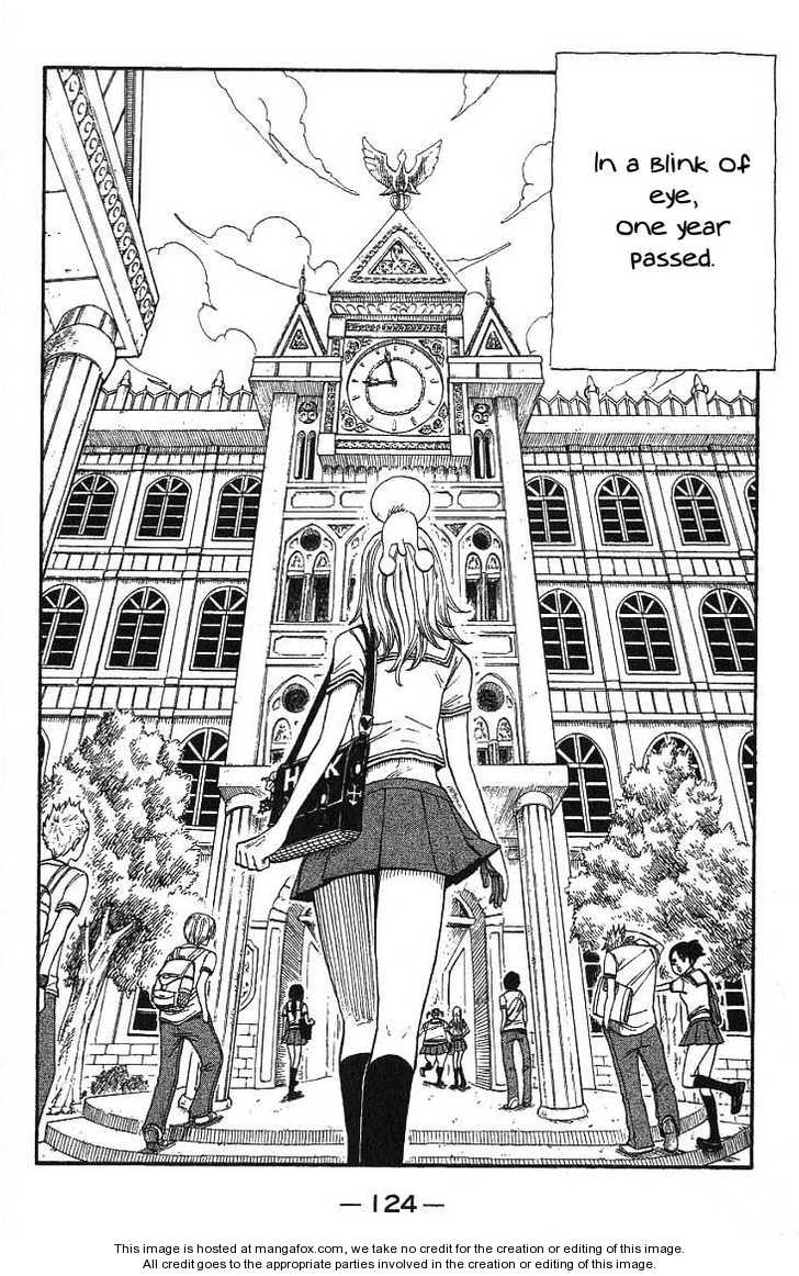 Rave Master 296 Page 2