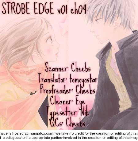 Strobe Edge 4 Page 2