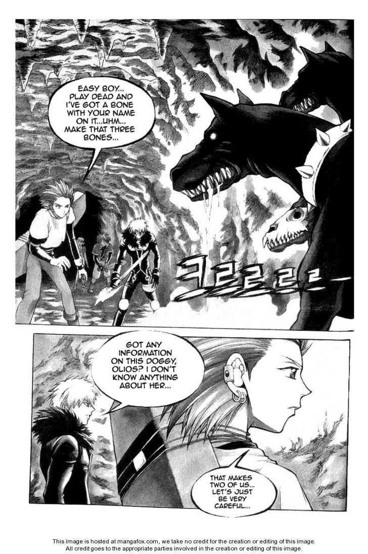 Yureka 47 Page 2