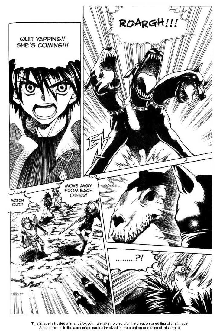 Yureka 47 Page 3