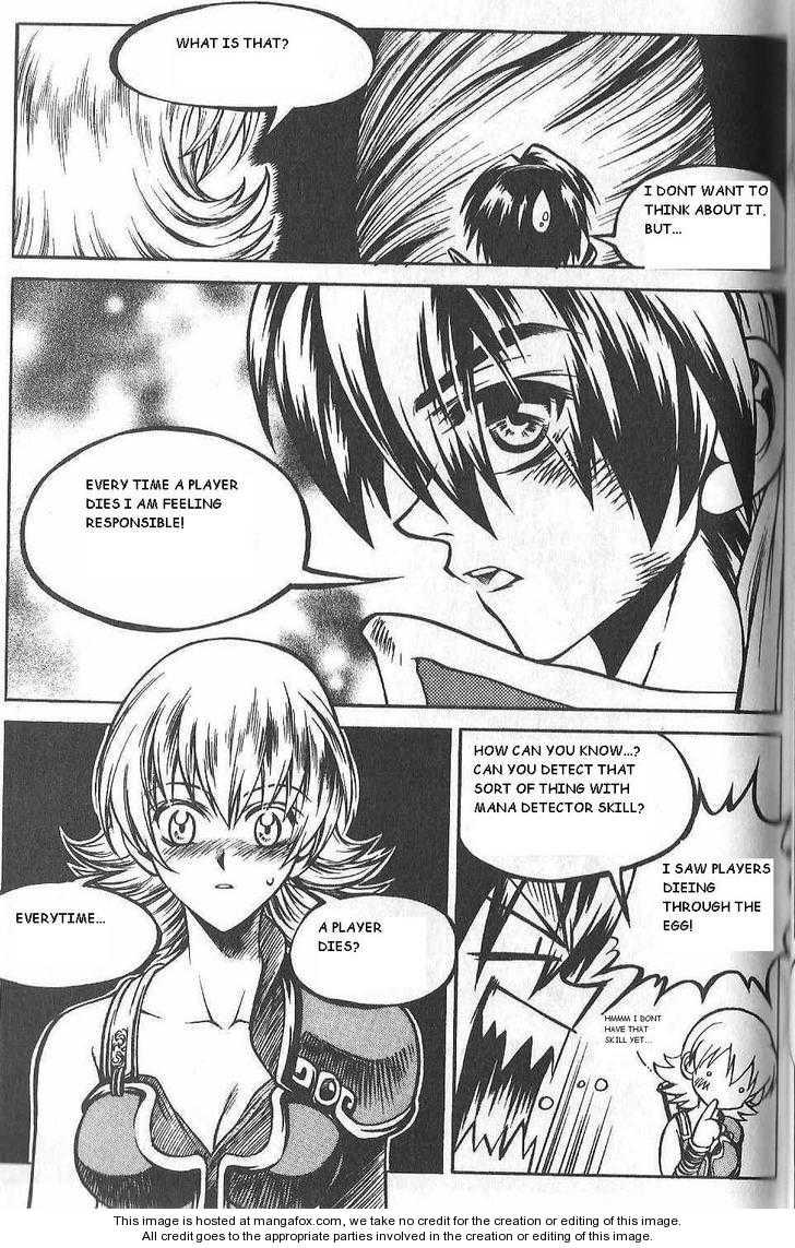 Yureka 81 Page 4