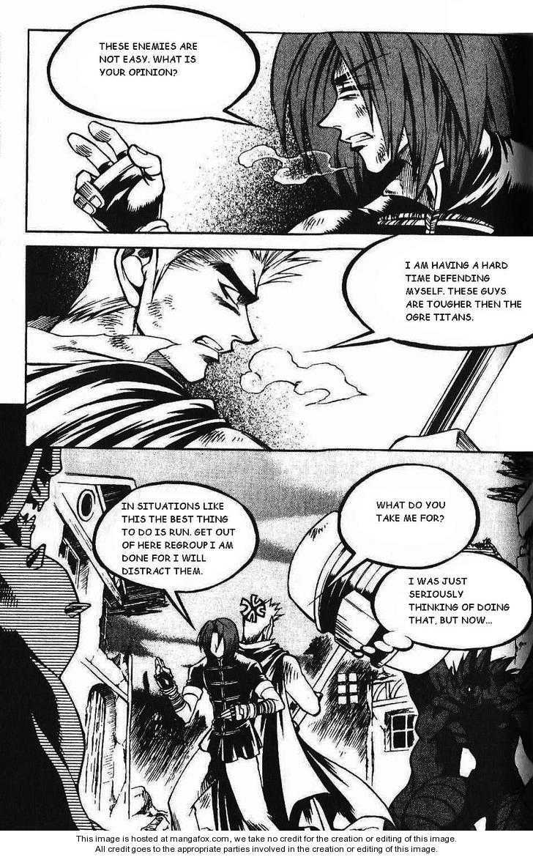 Yureka 85 Page 2