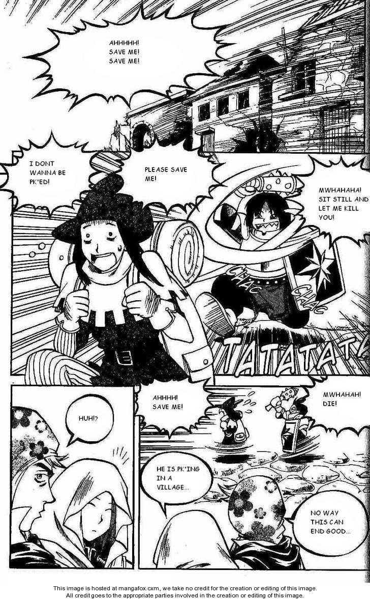 Yureka 95 Page 2