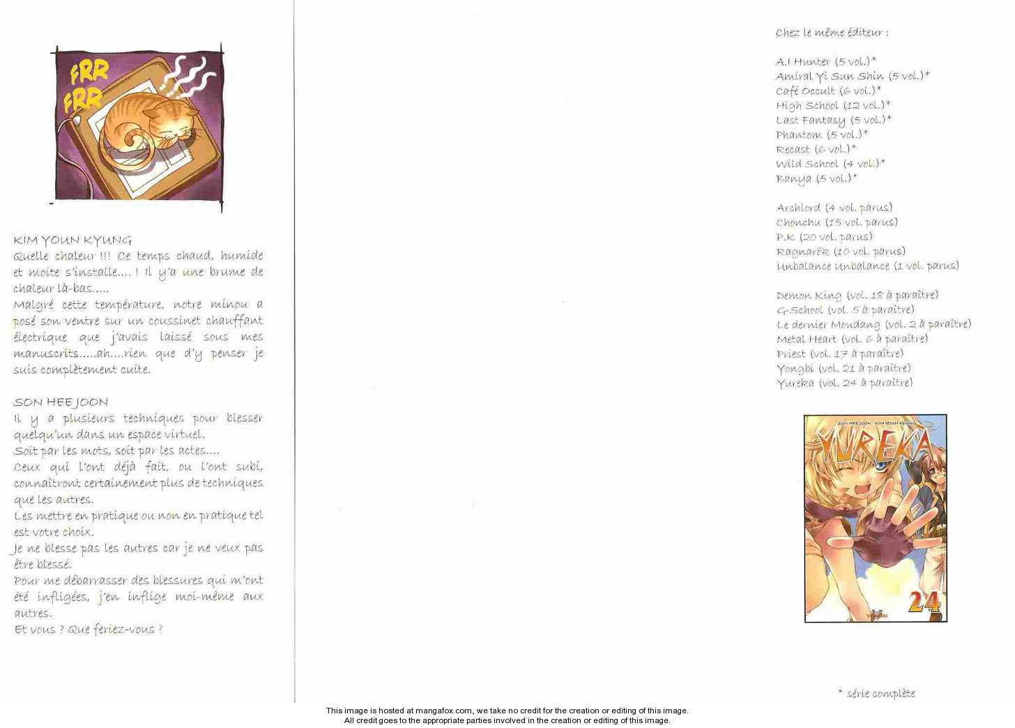 Yureka 137 Page 2