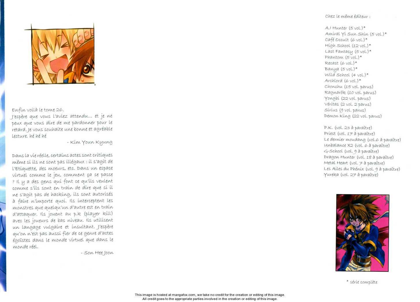 Yureka 155 Page 2
