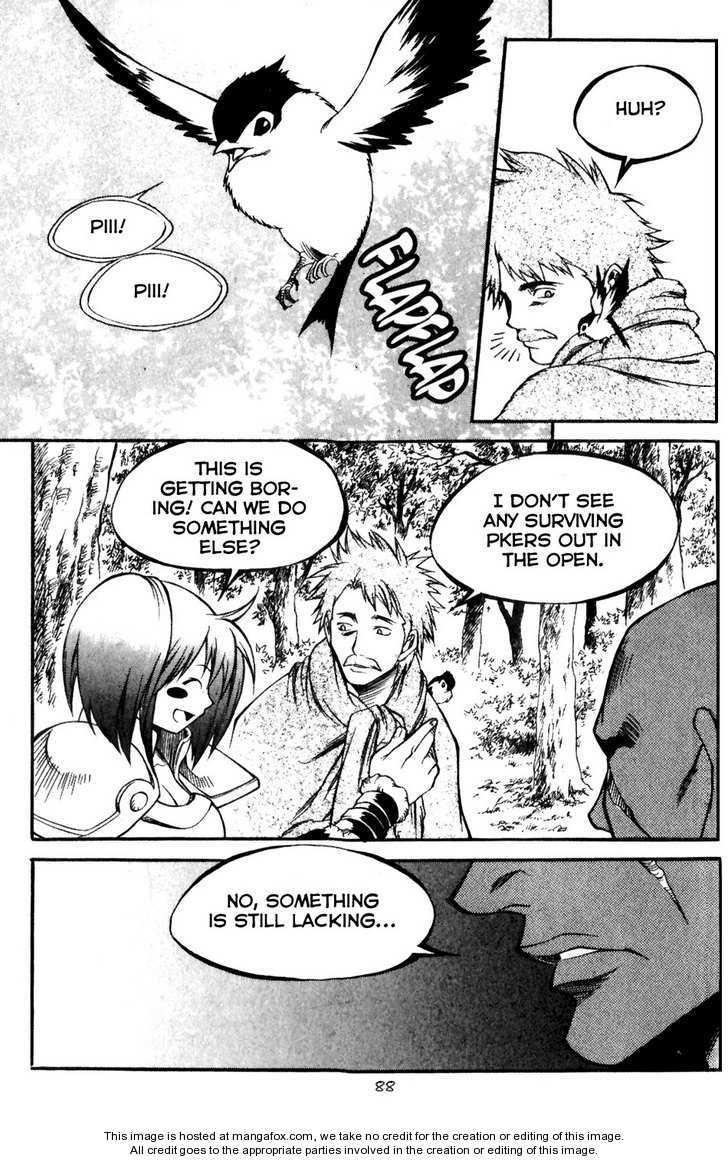 Yureka 158 Page 2