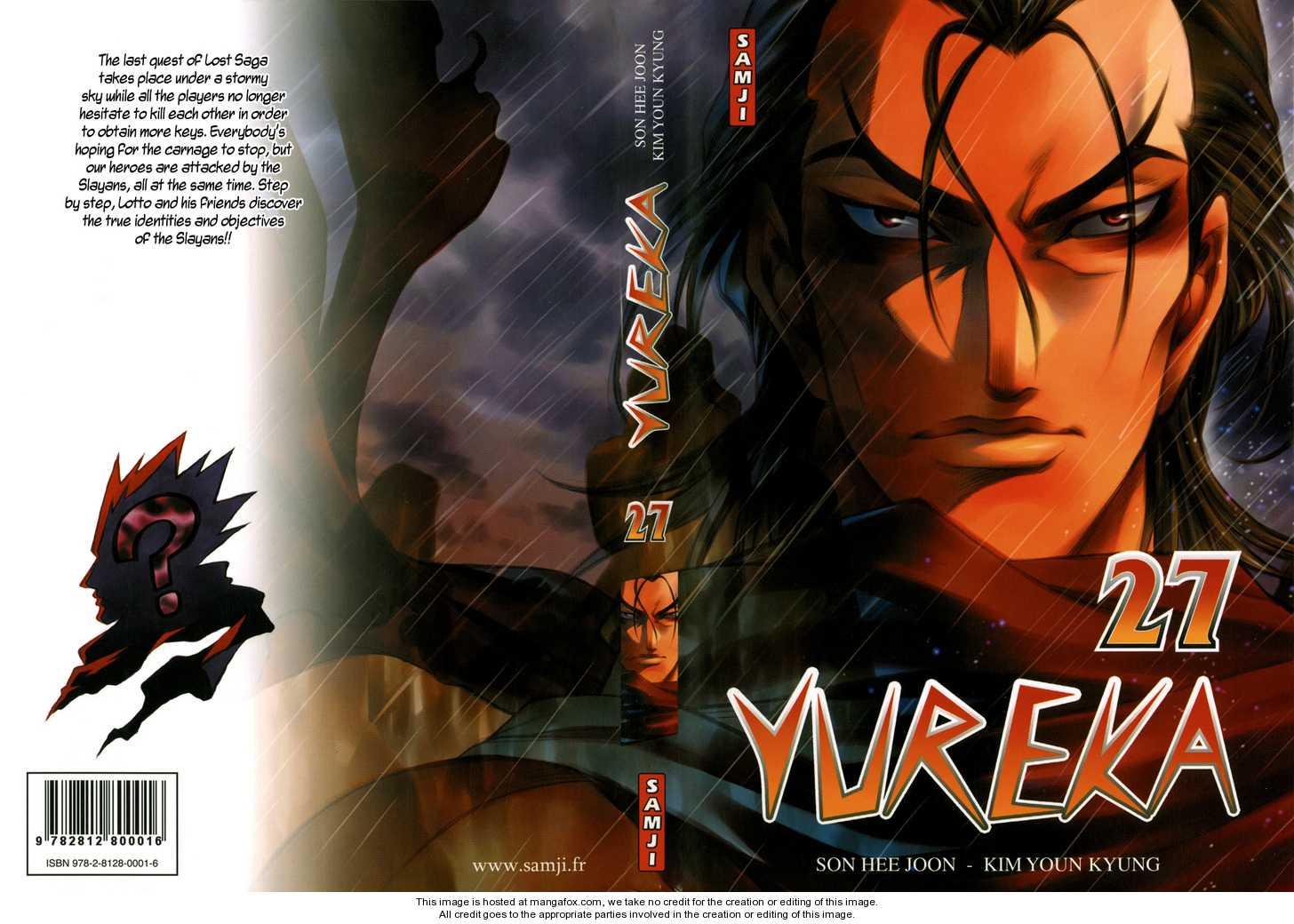 Yureka 161 Page 1