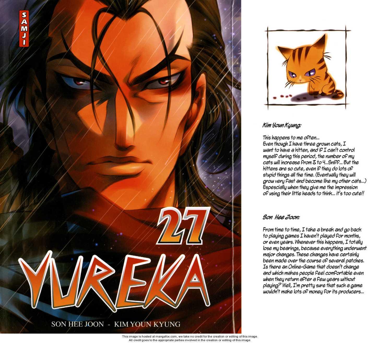 Yureka 161 Page 2
