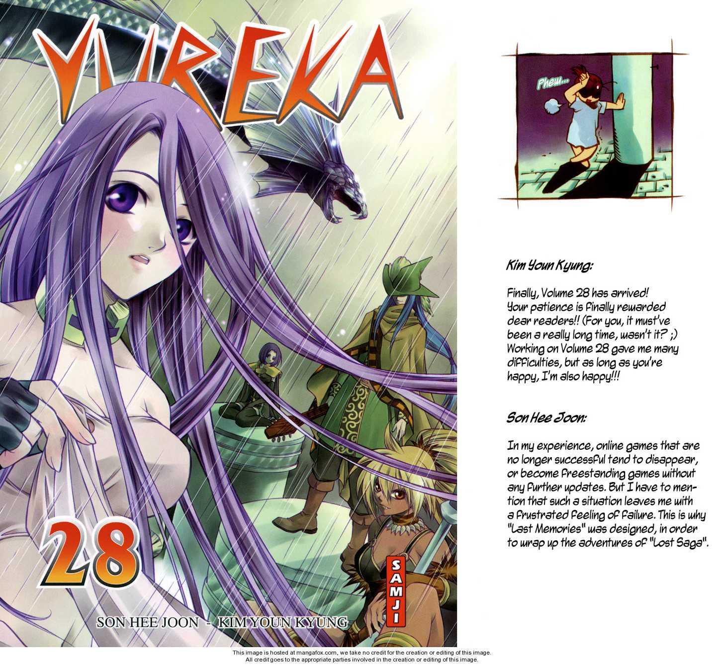 Yureka 168 Page 2