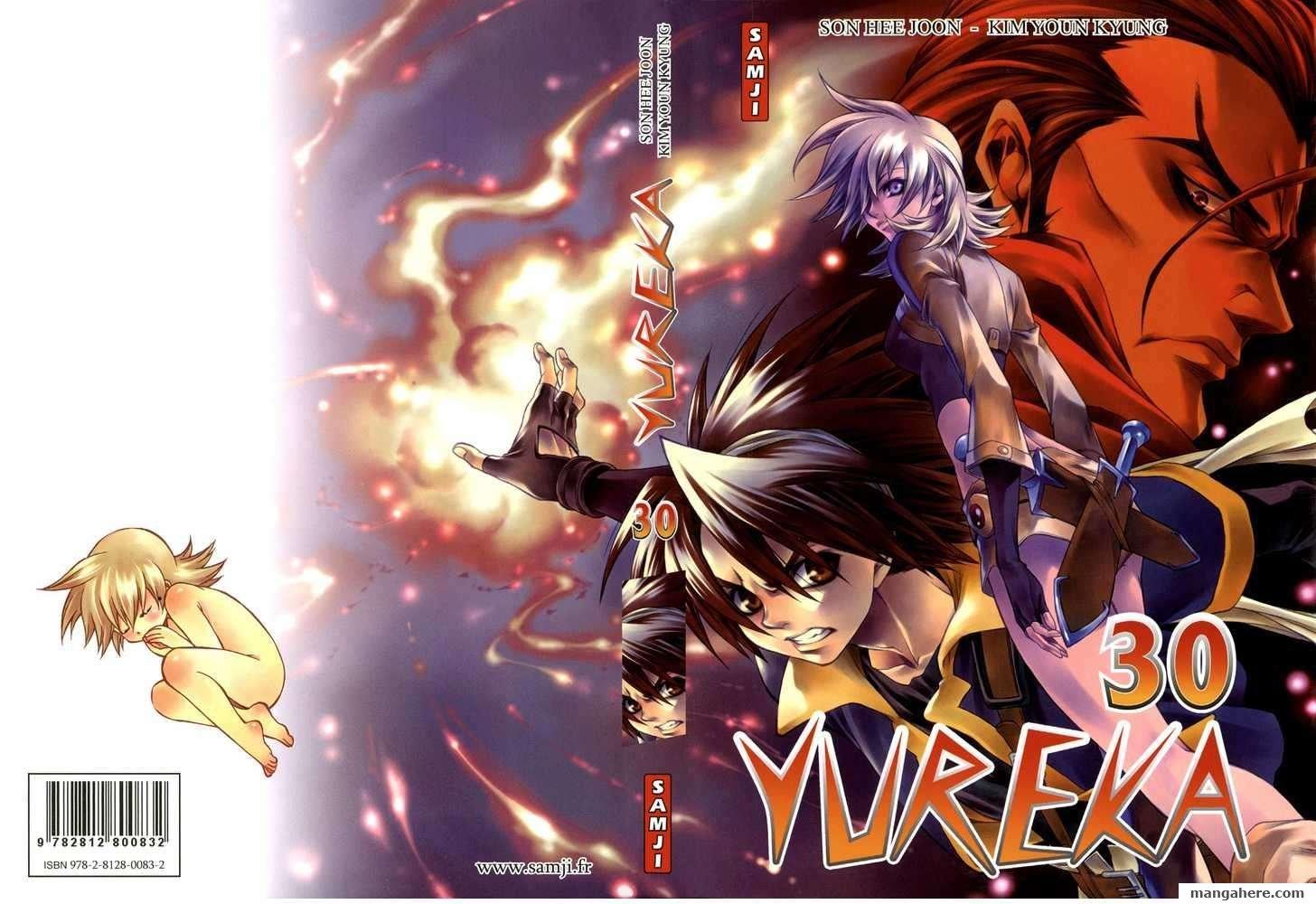Yureka 183 Page 1