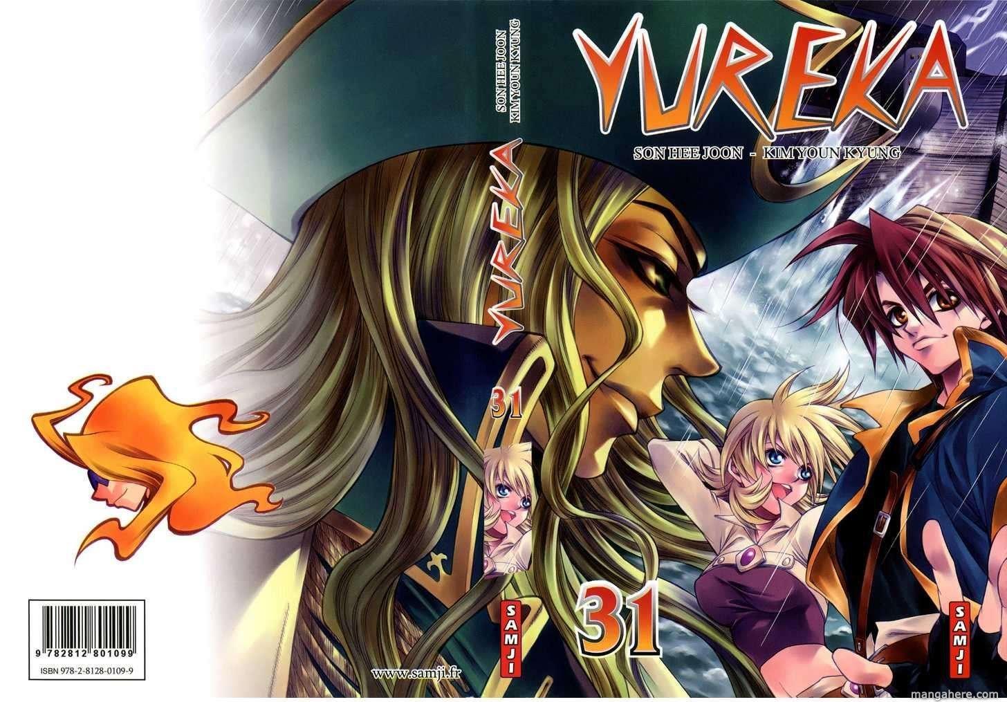 Yureka 192 Page 1