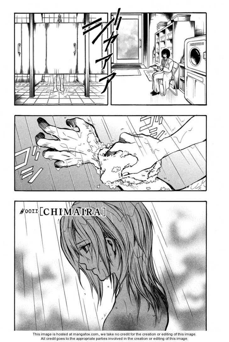 Variante 11 Page 2