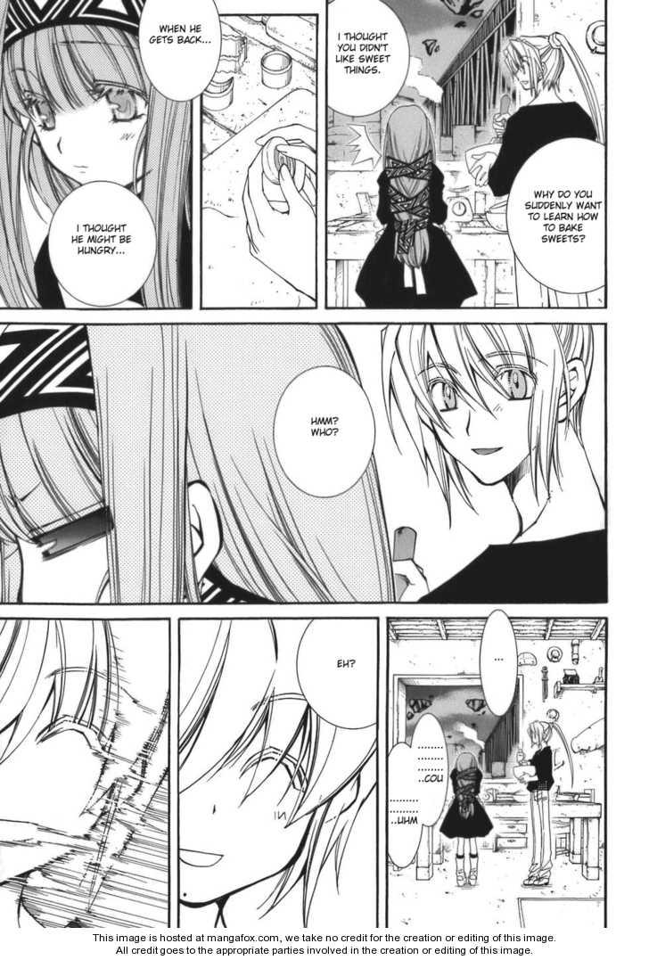Elemental Gelade 58 Page 3