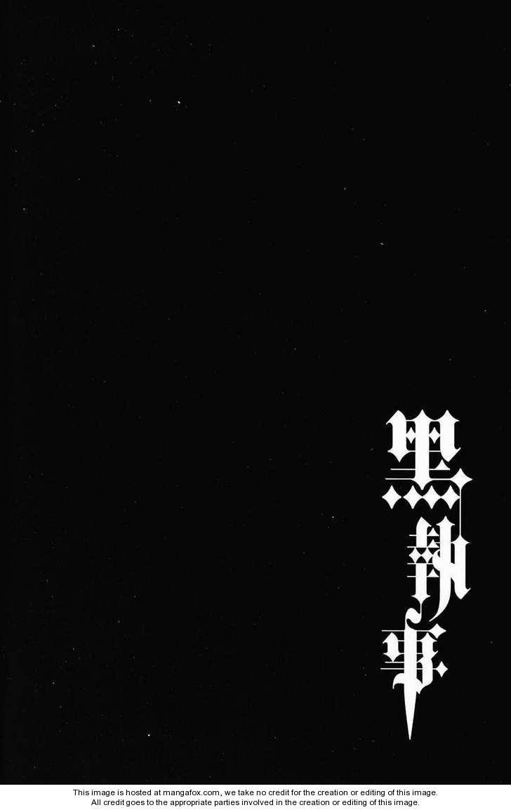 Kuroshitsuji 14 Page 2