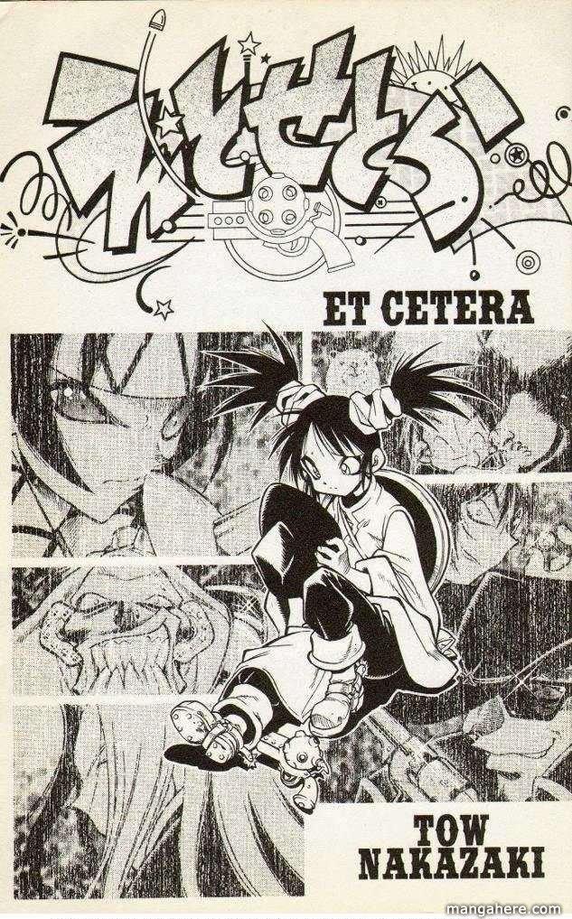 Et Cetera 13 Page 2