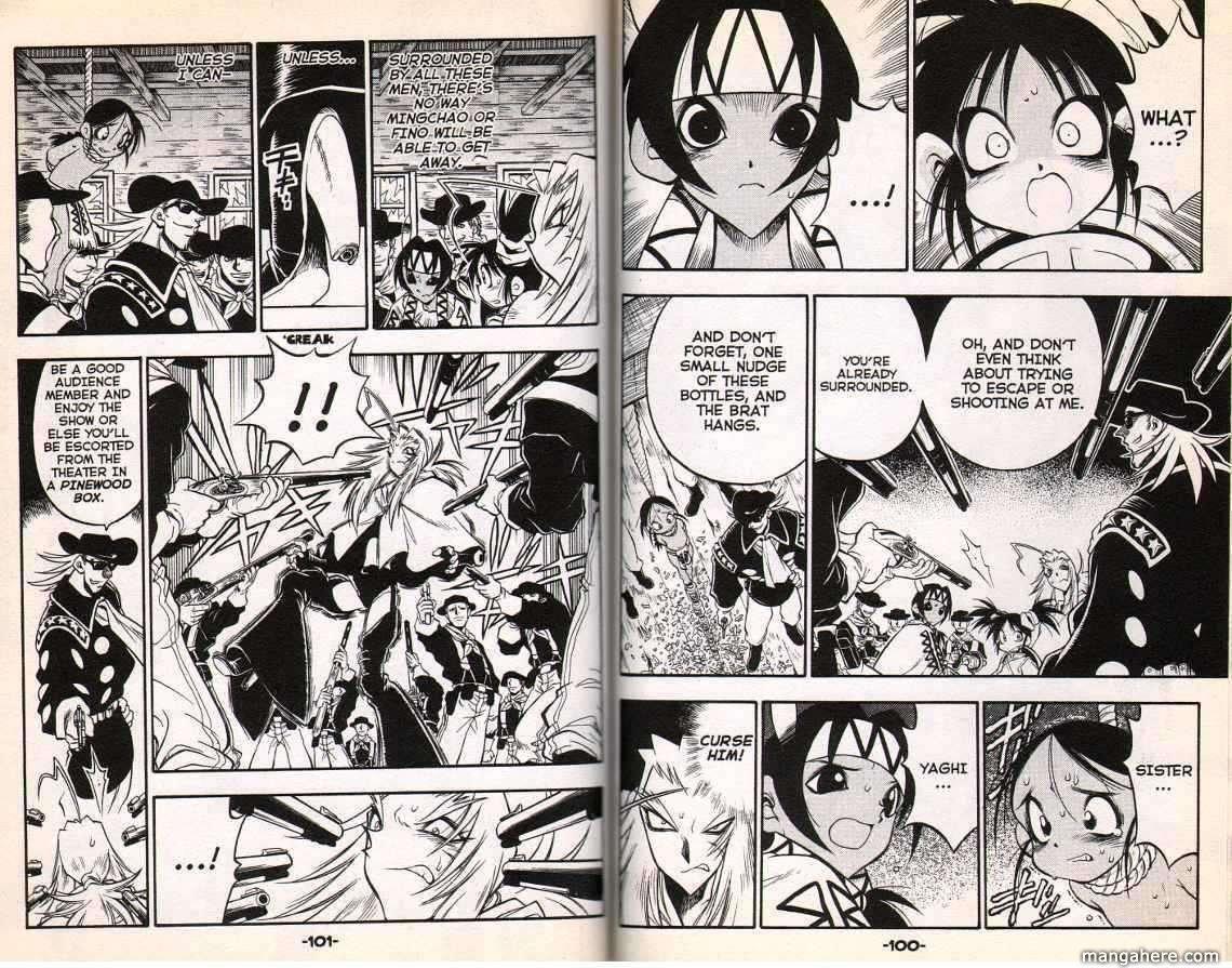 Et Cetera 15 Page 2