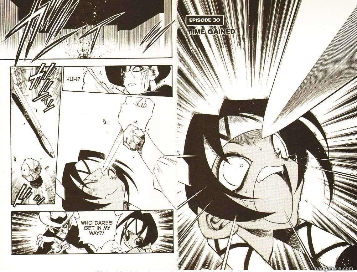 Et Cetera 30 Page 2