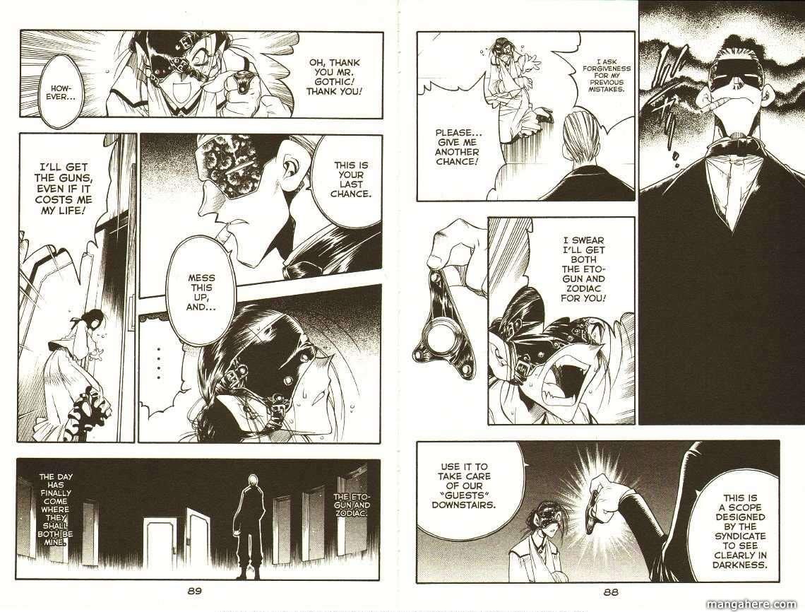 Et Cetera 38 Page 2