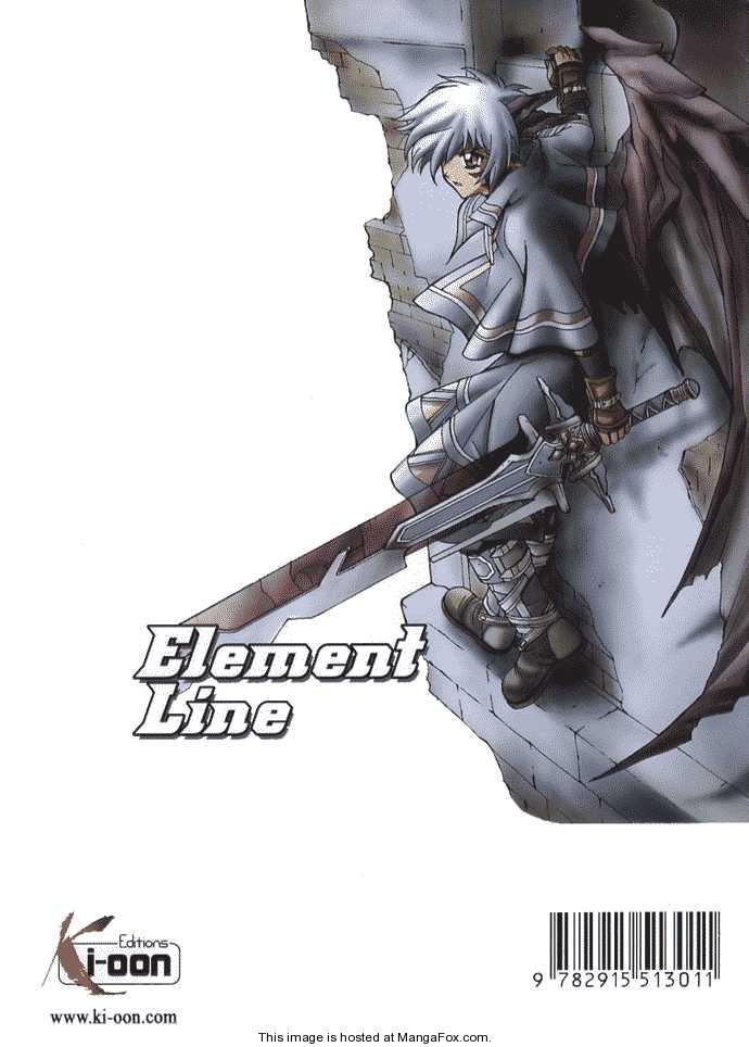 Element Line 5 Page 2