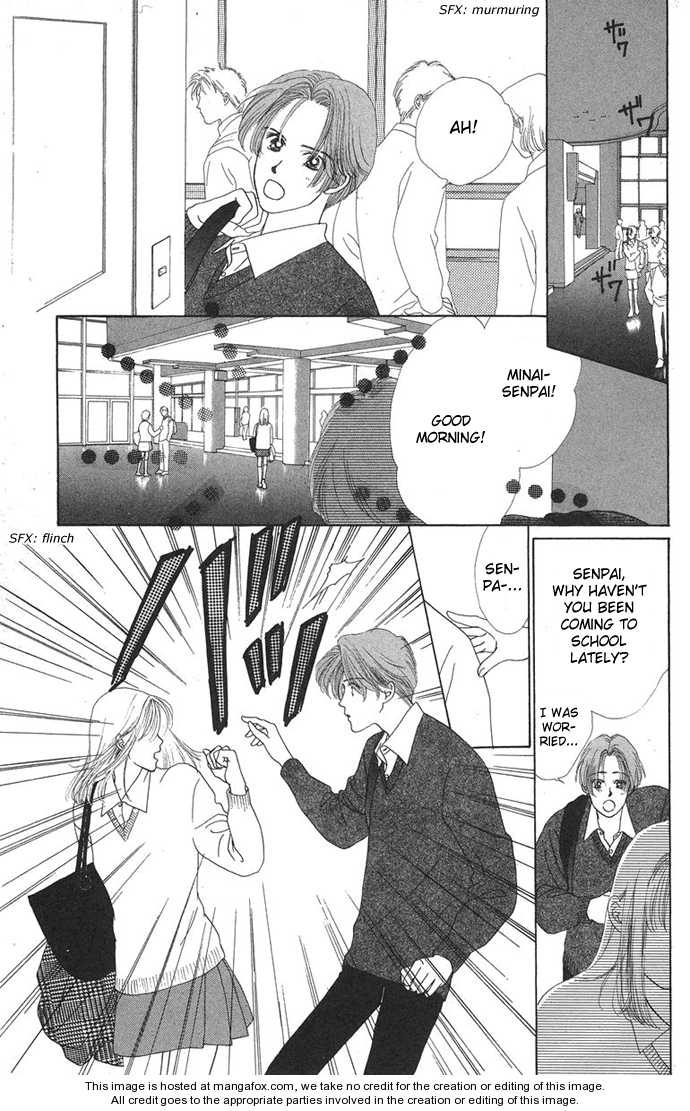 Only You 10.1 Page 2