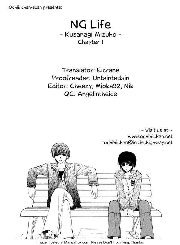 NG LIFE 1 Page 2