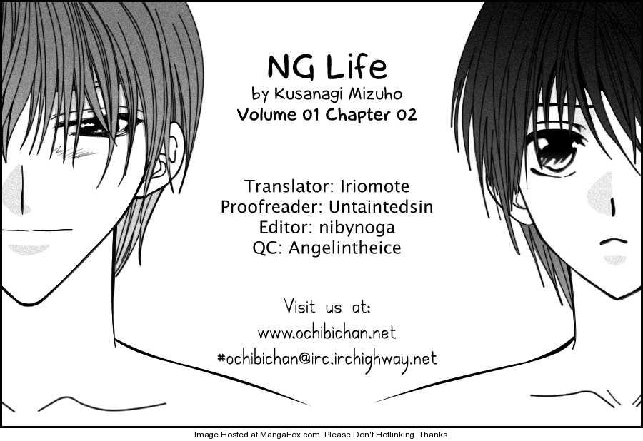 NG LIFE 2 Page 2