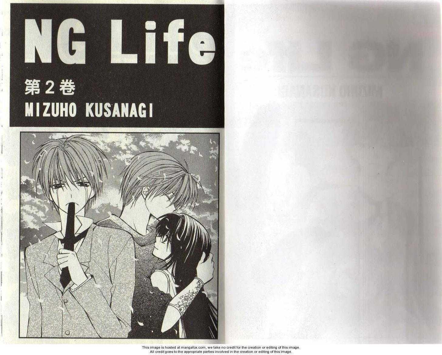 NG LIFE 6 Page 2