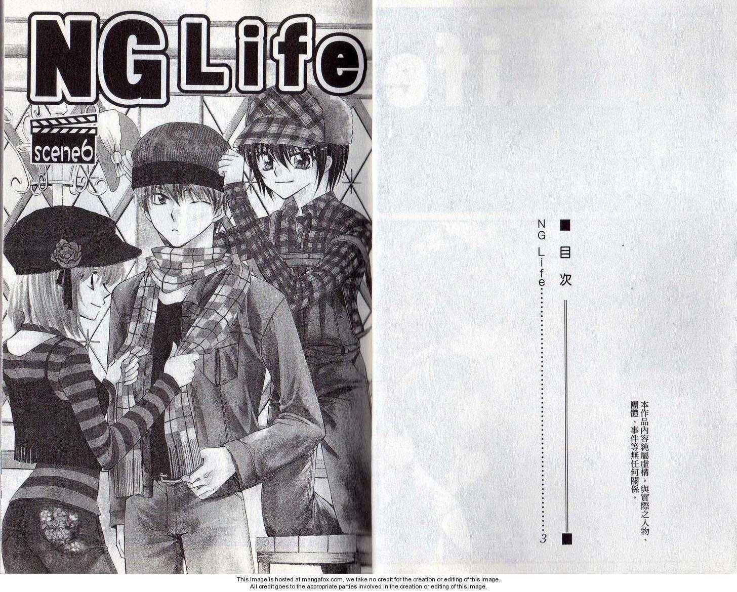 NG LIFE 6 Page 3
