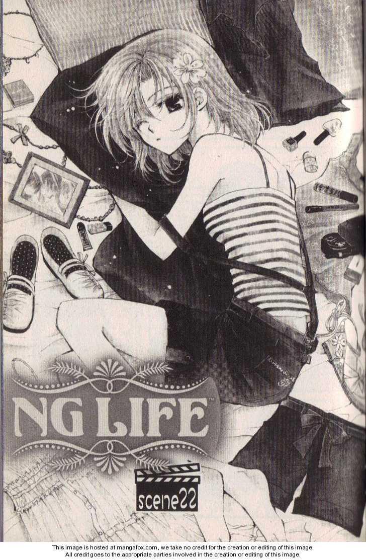NG LIFE 22 Page 1