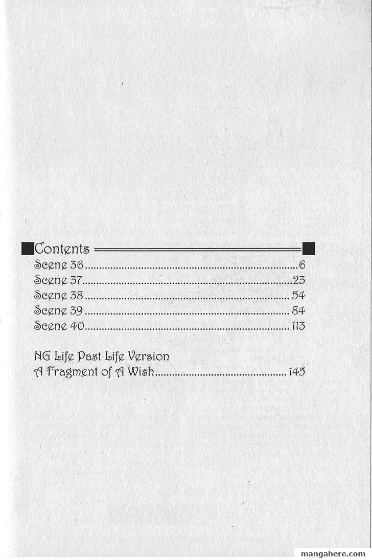 NG LIFE 36 Page 4