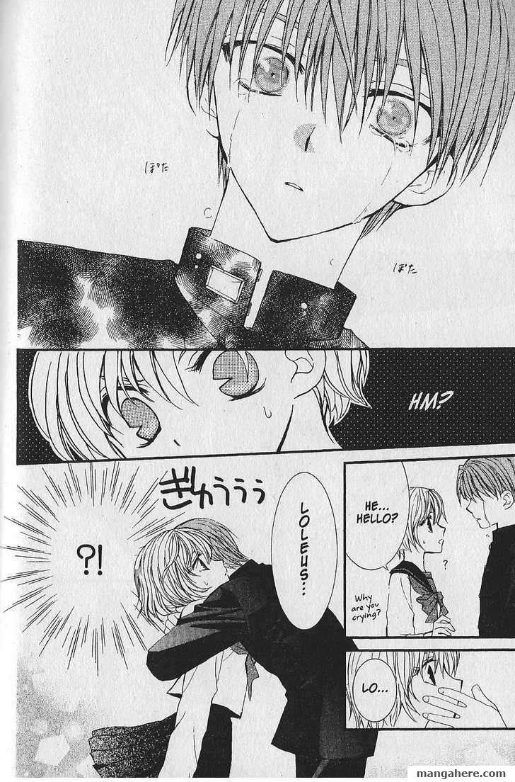 NG LIFE 39 Page 4