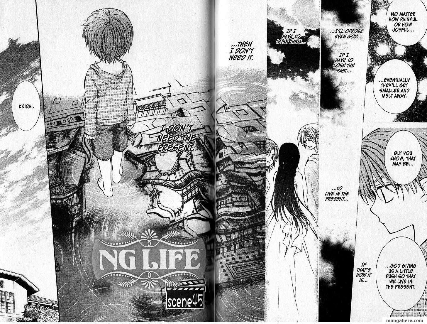 NG LIFE 45 Page 2