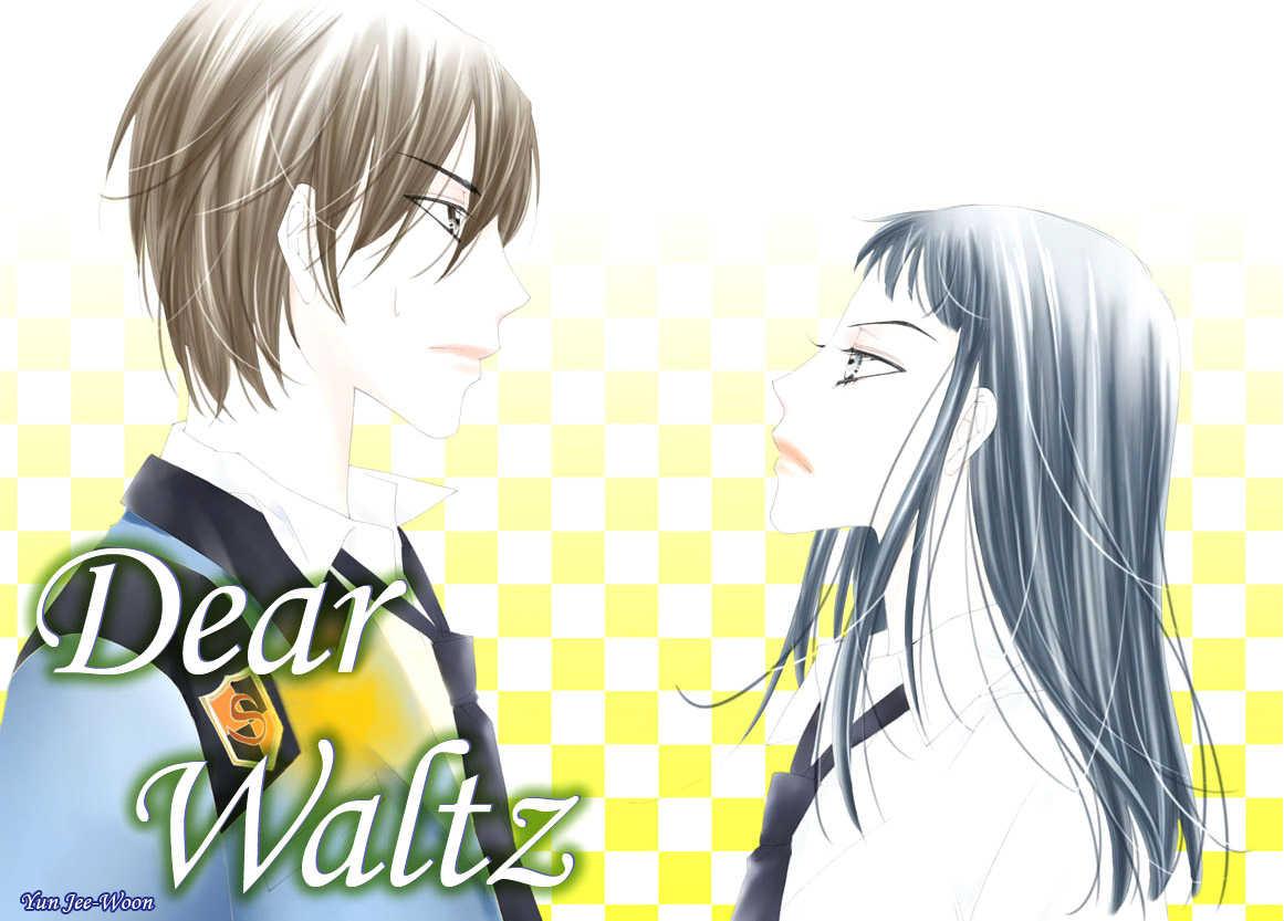 Dear Waltz 2.1 Page 2