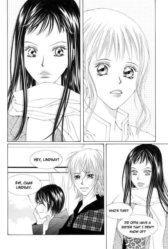 Dear Waltz 2.2 Page 3