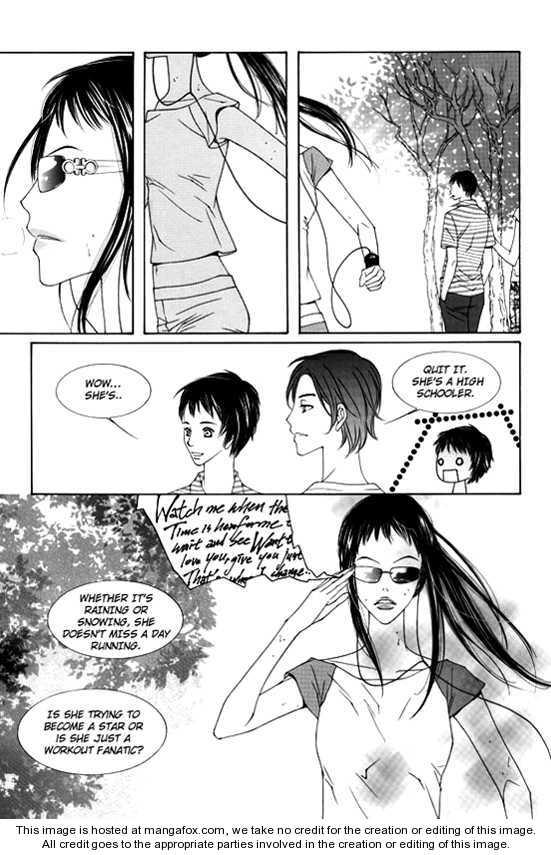 Dear Waltz 11 Page 4