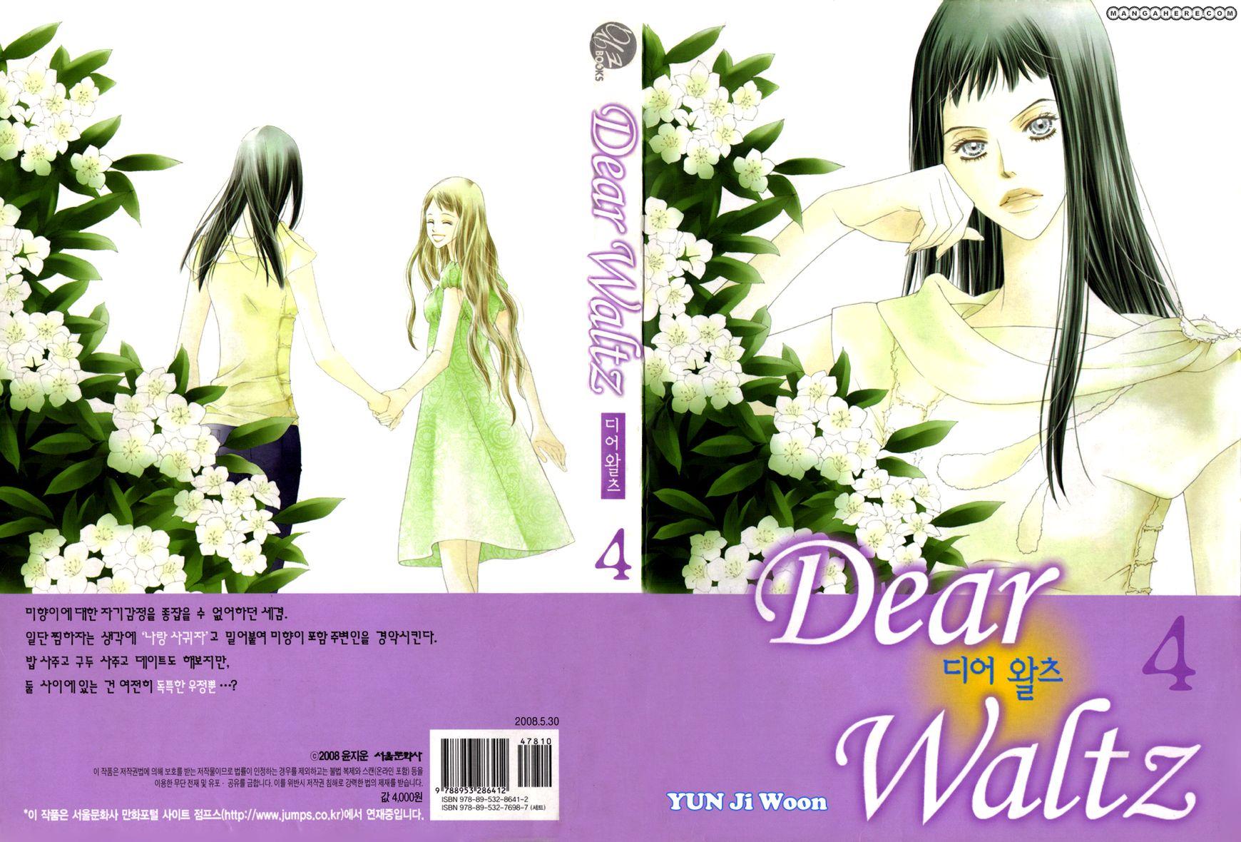 Dear Waltz 12.5 Page 3