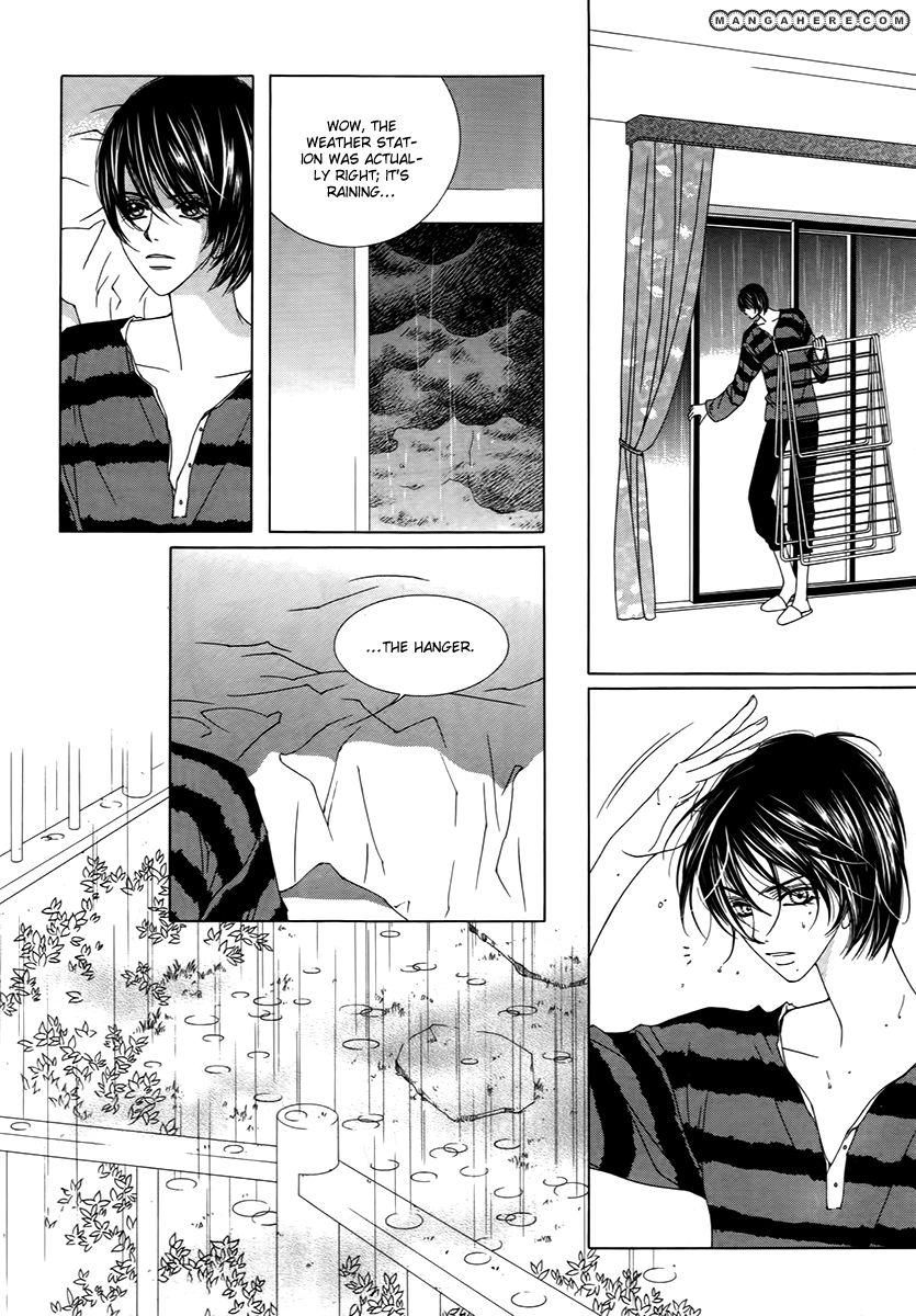 Dear Waltz 15 Page 5