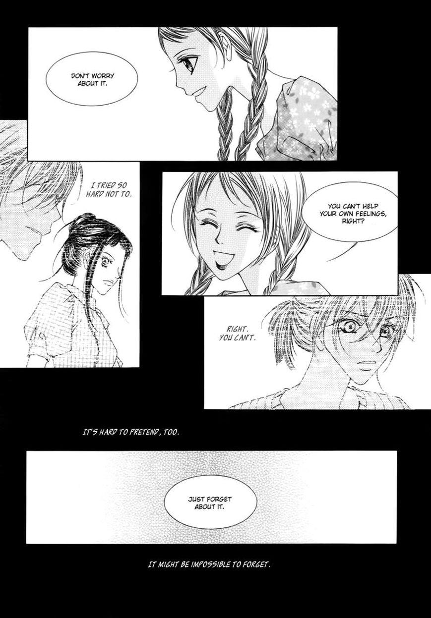 Dear Waltz 19 Page 1