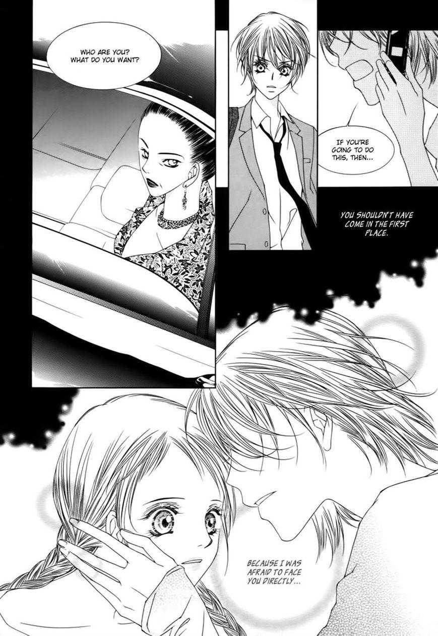 Dear Waltz 19 Page 2