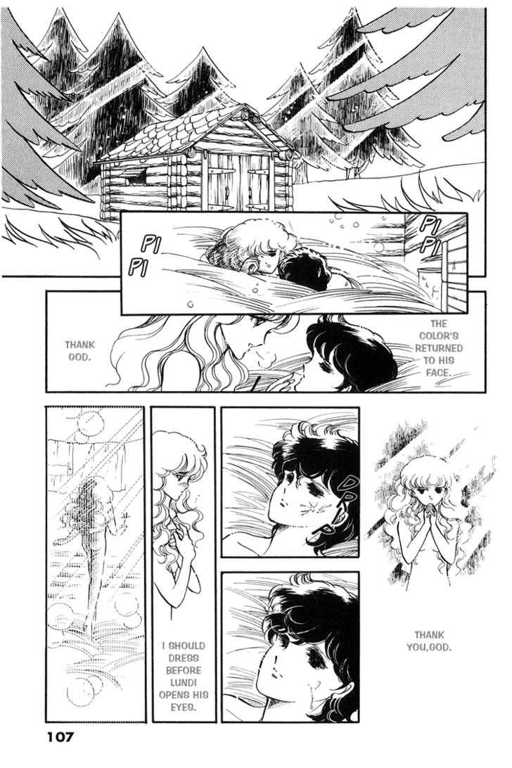 Alpine Rose 4 Page 2