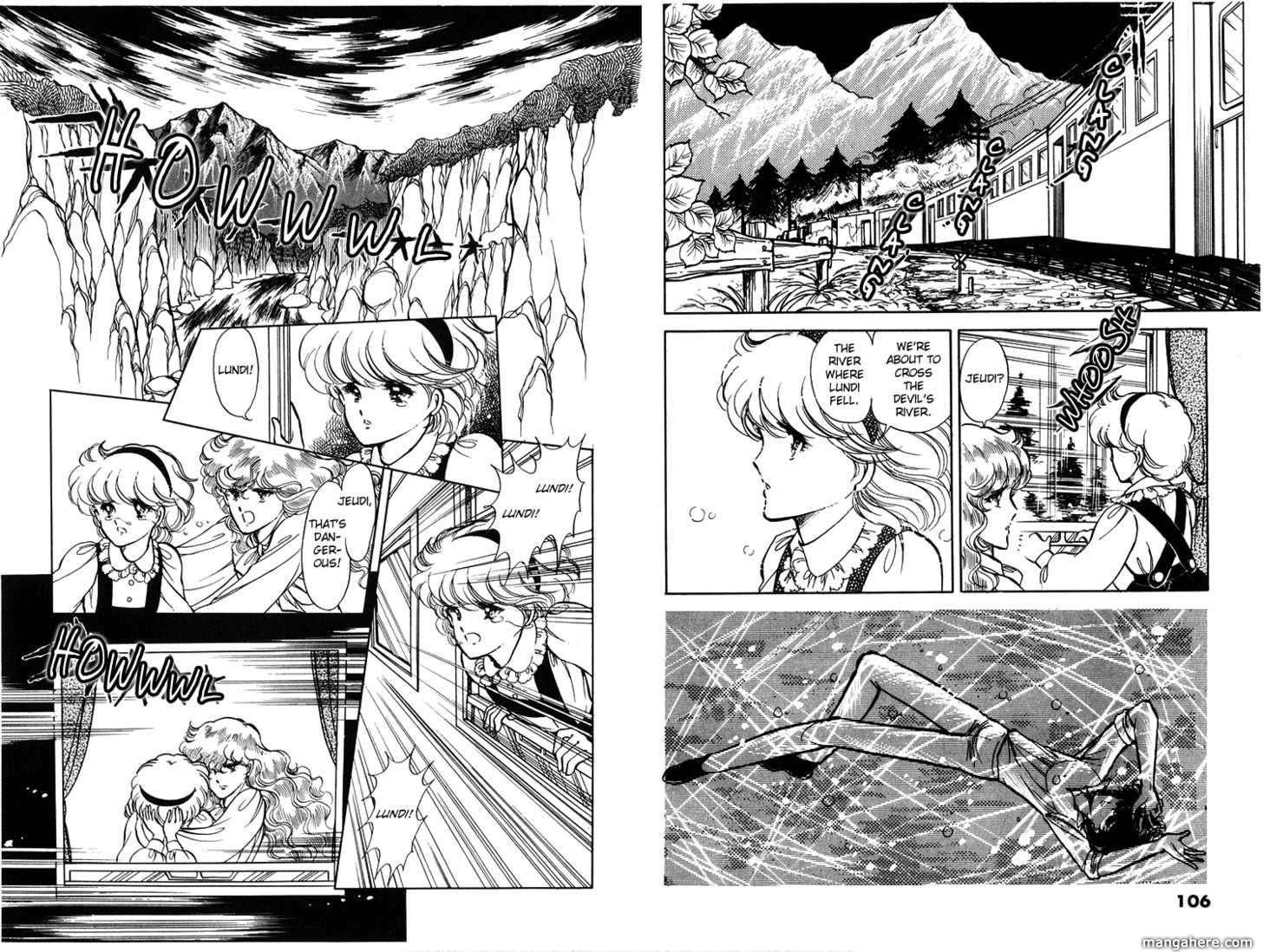 Alpine Rose 14 Page 2