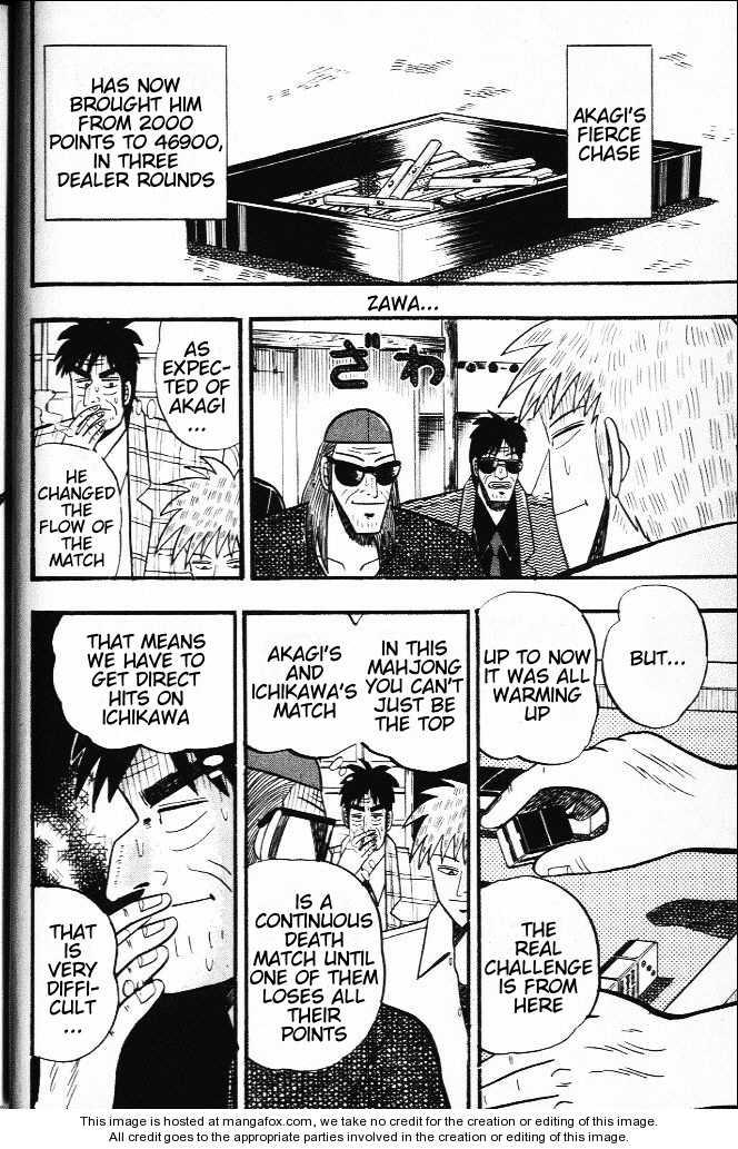 Akagi 20 Page 2