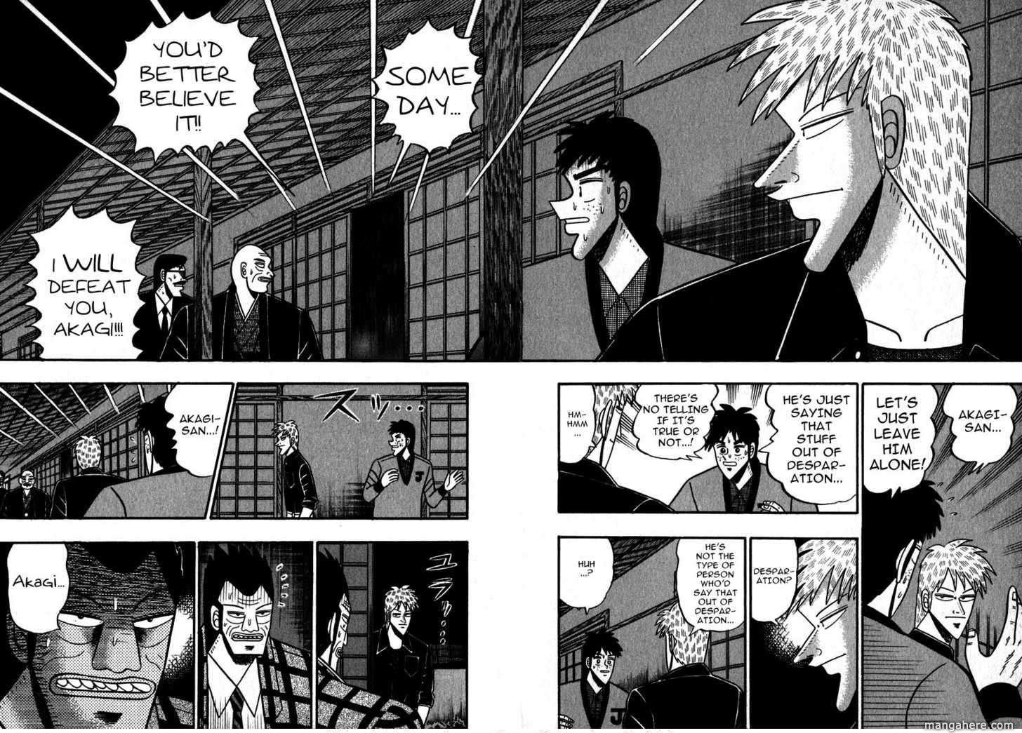 Akagi 51 Page 2