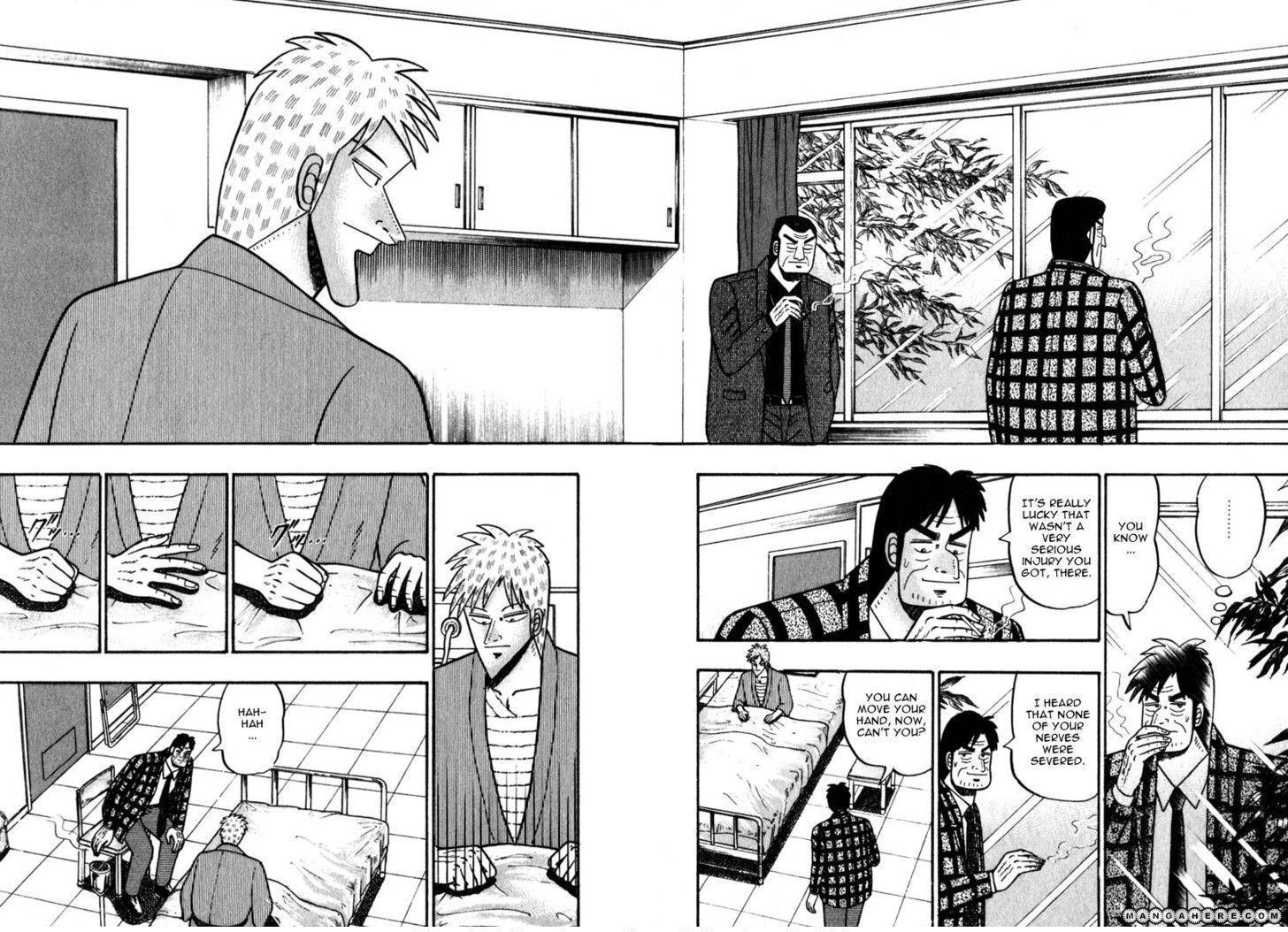 Akagi 63 Page 2
